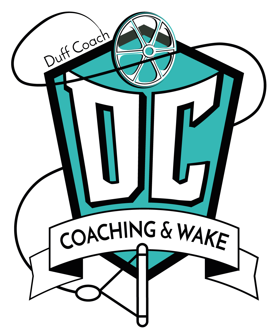 dc wakecoach