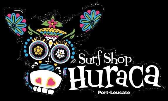 huraca surf shop