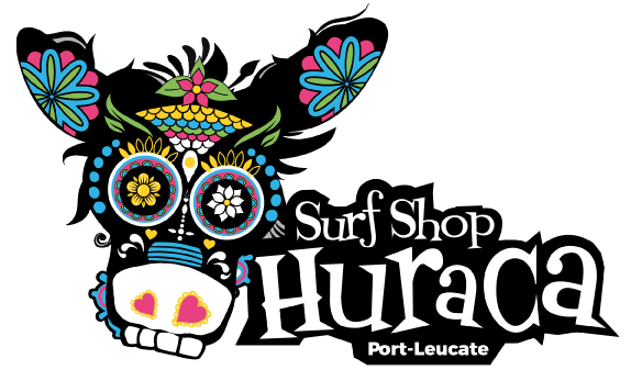 huraca surf shop