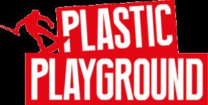 plasticplayground