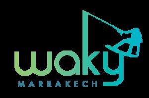 waky marrakech wakeboard maroc