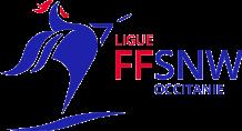ligue occitanie de ski nautique et de wakeboard